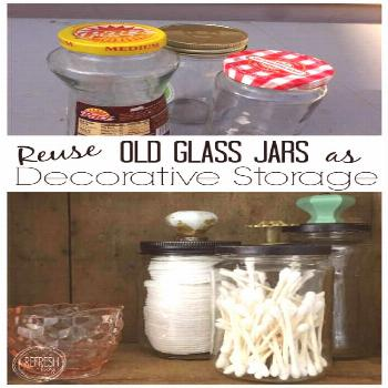 17 Ways to Get Organized On A Budget   DIY Home Sweet Home