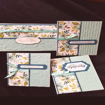 Baby cards simple stampin up 54 ideas for 2019