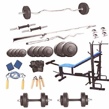 Fitness Equipment For Home Products , Fitness Equipment For Home fitness equipment for home product