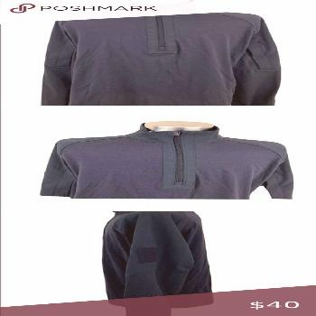 Healthy recipes   tactical fitness gear, anytime fitness gear, cute fitness gear, fall fitness gear