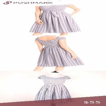 Studio workouts    easy fit and flare dress pattern, easy fit recipes, easy fit meals, healthy food
