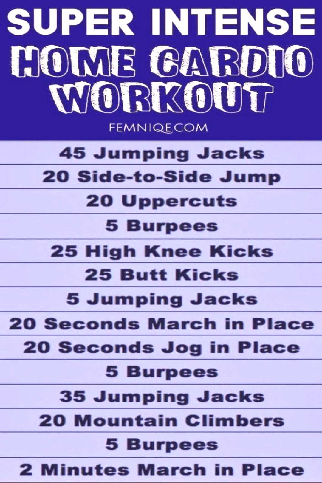 program fitness program at home without devices devices home without - program program at home wit
